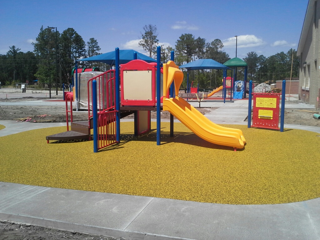 playground, commercial playground, little tikes playground, little tikes commercial playground