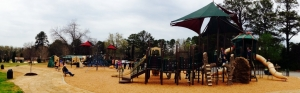 Cauble-Park-panoramic-enhanced-1024x318