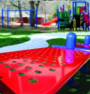 IMF_Playground_Bench-288x300
