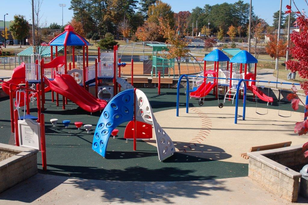 playground, commercial playground, little tikes playground, little tikes commercial playground, park playground