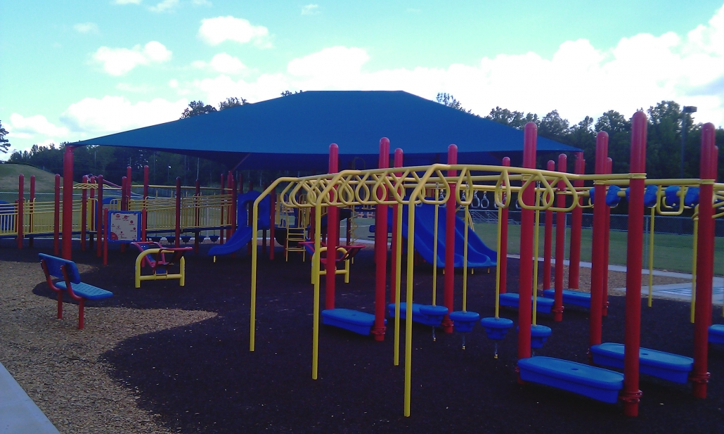 playground, commercial playground, little tikes playground, little tikes commercial playground, shade,