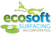 ecosoft-surfacing-icon2