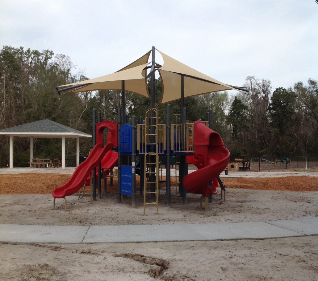 playground, commercial playground, little tikes playground, little tikes commercial playground,