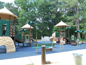 playground, commercial playground, little tikes playground, little tikes commercial playground, pirate ship playground
