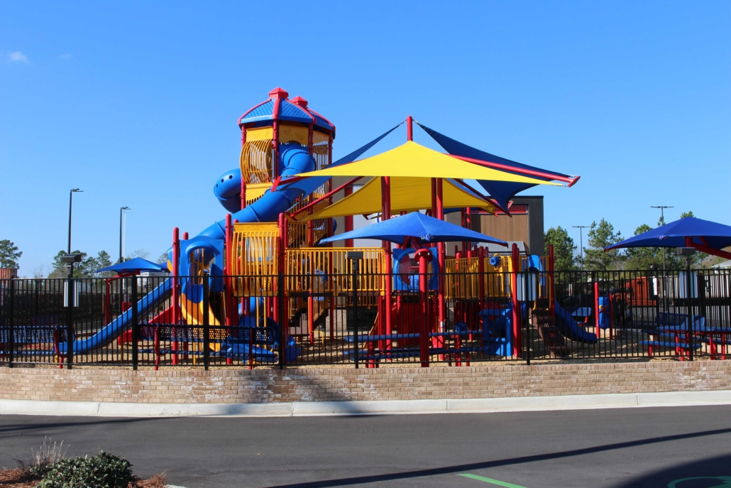 Burger King playground, playground, commercial playground, little tikes playground, little tikes commercial playground,